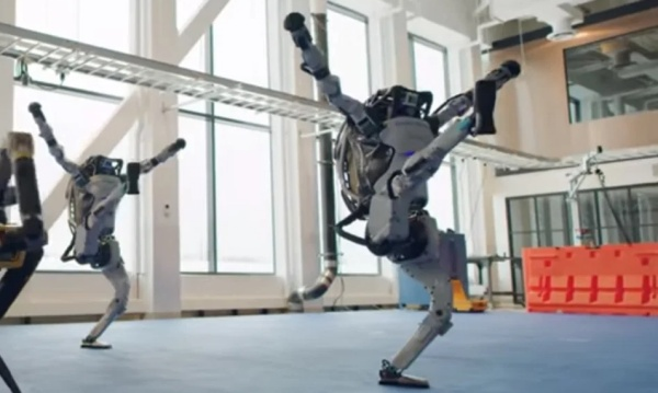 From robots to dance, sex and back /img/dancing-robots.jpg
