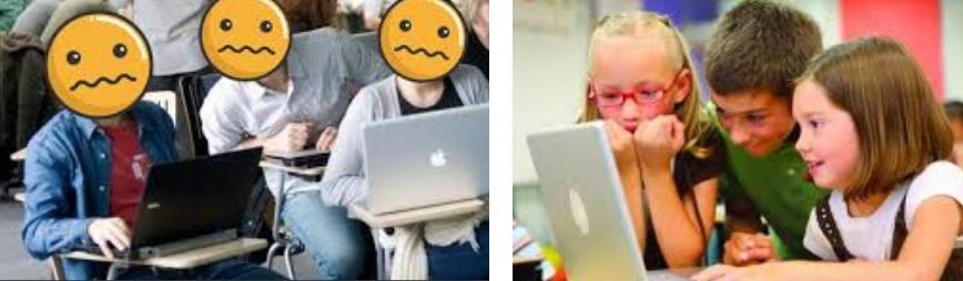 How Danish students may become savvy Internet users /img/danish-students-learn-internet-security.jpg