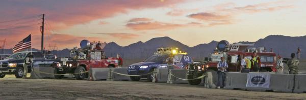 The Field of Dreams of self driving cars /img/darpa-race.jpg