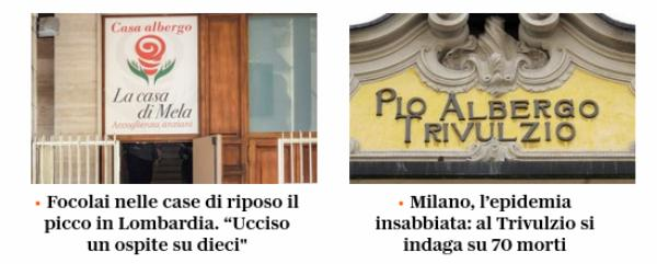 COVID19 in Italy, I've almost had enough /img/deaths-in-retirement-homes.jpg