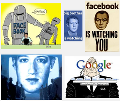 Please tell ALL Facebook partners what you want to keep private /img/deepface-bigbrother.png