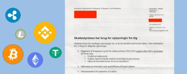 Denmark vs Cyberspace, 1:0 /img/denmark-crypto-warning-letters.jpg