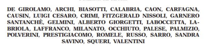 28 deputati da NON votare nel 2018. E nemmeno dopo /img/deputati-da-non-votare.png