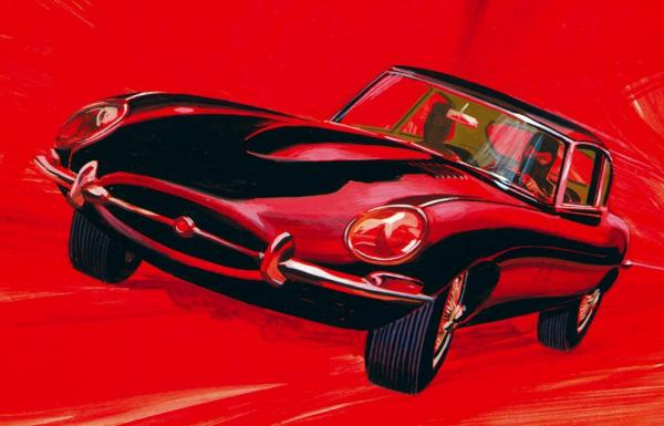 Wanted: electric OLD cars, not new ones /img/diabolik-and-the-jaguar-e-type.jpg