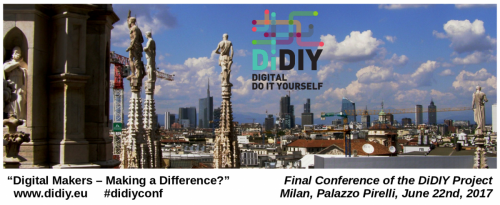 Industria 4.0, Smart Cities, Startup o... Fai-da-te Digitale? /img/didiy-conference-milano.png