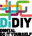 Basta con fablab e maker! Chi ALTRO promuove il fai-da-te digitale? /img/didiy-logo.png