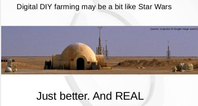 What's wrong with automatic farming STARTUPS /img/digital-diy-farming-like-star-wars.small.jpg