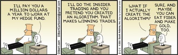 When Everything is Software /img/dilbert-algorithmic-trading.jpg