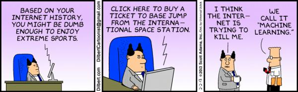 Machine learning for security clearances... of a Snowden Generation? /img/dilbert-machine-learning.jpg