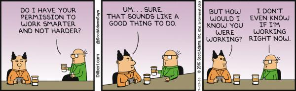 COVID19 in Italy, or making things as simple as possible /img/dilbert-work-smarter-not-harder.jpg