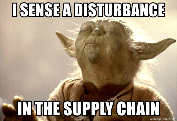 Of supply chains, or why global is personal these days /img/disturbance-in-supply-chain.jpg