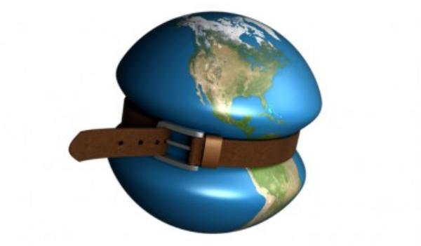 The real smartphone of the future /img/earth-tightening-belt.jpg