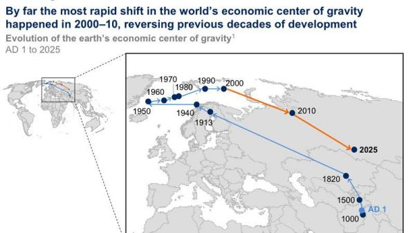 Online resources to understand and enjoy maps /img/earths-economic-center-of-gravity.jpg