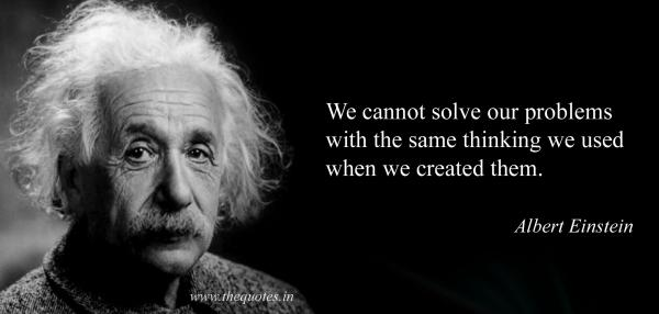 Breaking up Facebook? Einstein would not be happy /img/einstein-you-cannot-solve-problems-with-same-thinking.jpg