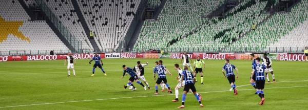 Post-lockdown Italy is a soccer match begging for live audience /img/empty-italian-stadium.jpg