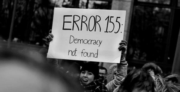 No broadband? No informed voting, sorry /img/error-155-democracy-not-found.jpg