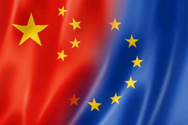 EU and China must help the world to do the RIGHT thing /img/eu-china.jpg