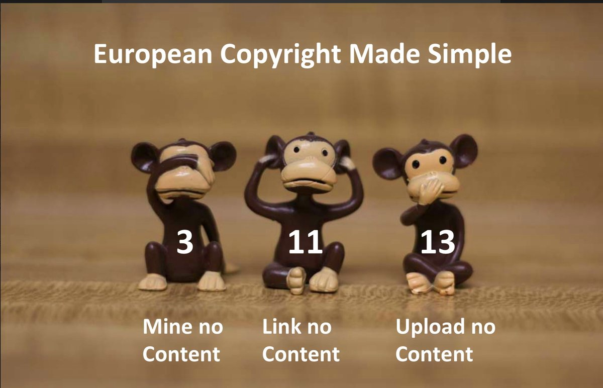 The stupidest EU proposal that you can and want to block NOW /img/eu-copyright-made-simple.jpg