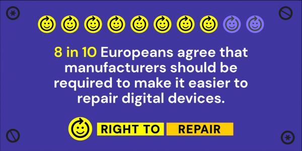 Circular electronics economy, or pandemics? /img/eu-right-to-repair-survey.jpg