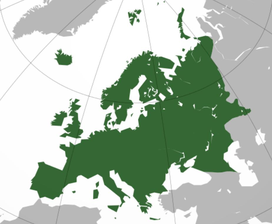 5000 concepts for Europe: a book proposal /img/europe.jpg