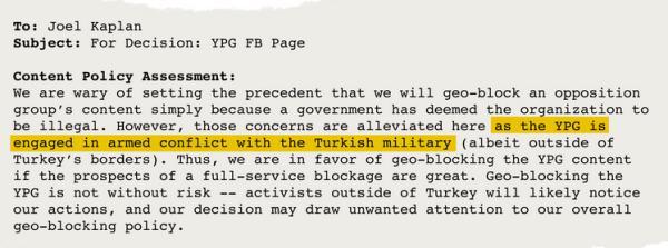That time that Facebook made Turkey happy /img/facebook-ban-turkey-ypg.jpg