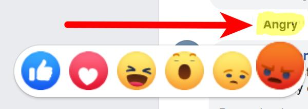 """THIS is (again) why you need RSS instead of """"social"""" media /img/facebook-buttons.jpg"""