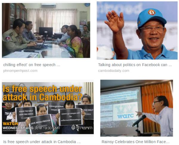 Just a small reminder that this is hardly democracy /img/facebook-free-speech-hate-speech-cambodia.jpg