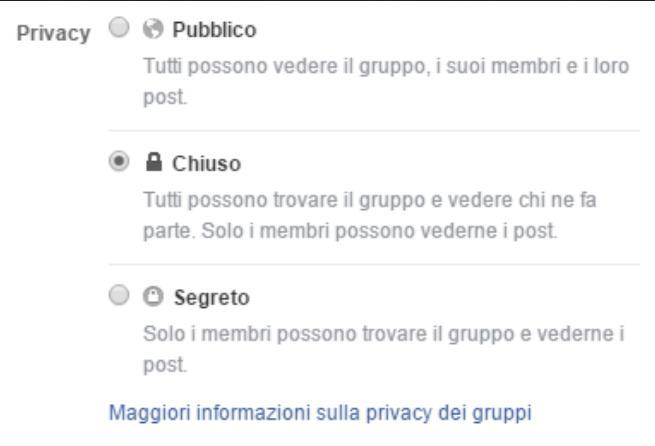 Ancora su chi davvero ti spia dentro Facebook /img/facebook-gruppo-segreto-un-accidente.jpg