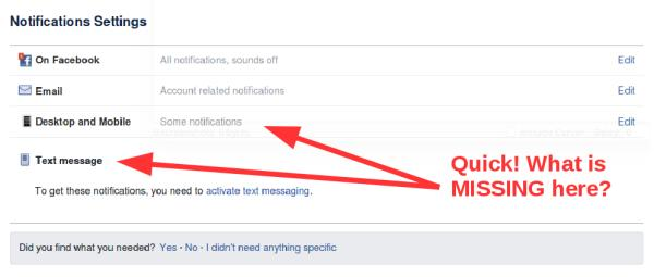 "The ONLY thing to ""regulate"" in Facebook, Google & C /img/facebook-notifications-no-rss.jpg"