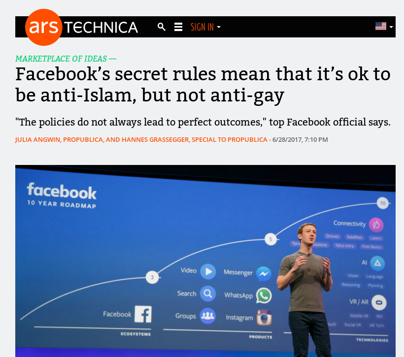 On Facebook, it's OK to be anti-you and your beliefs /img/facebook-secret-rules.png