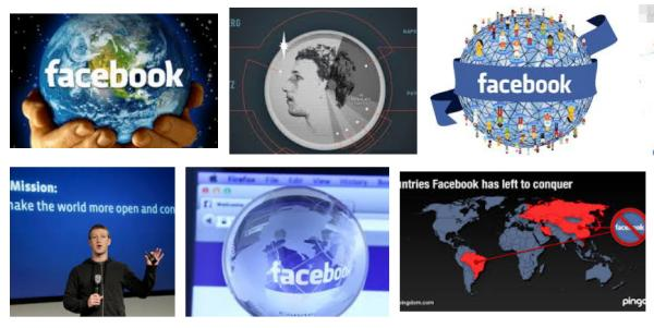 The bright, planetary next billion of Facebook users /img/facebook-world-domination.jpg