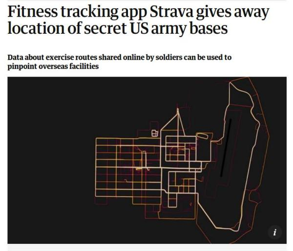 If you were worried about Russia hacking elections... /img/fitness-tracking-app-gives-away-location-of-military-bases.jpg
