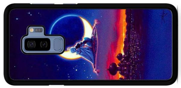 2019 is the worst smartphone year ever. Or the BEST? /img/flying-carpet-phone-cover.jpg