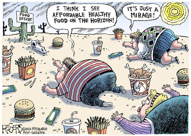 Open Data vs food deserts and social divides /img/food-deserts.jpg