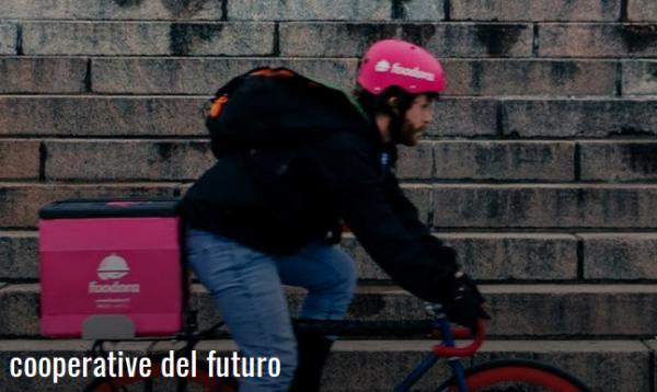 Commenti sparsi su rider, Foodora e cooperative del futuro /img/foodora-e-cooperative.jpg