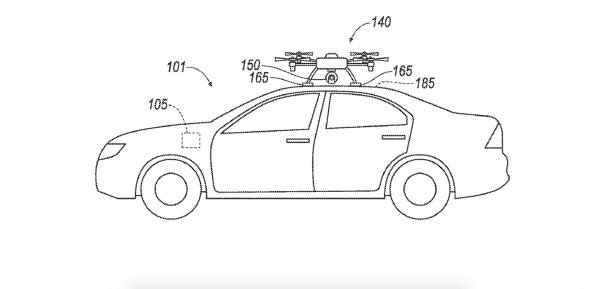 Ford just patented a hijacking system /img/ford-drone-patent.jpg