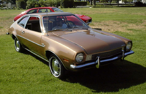 Address, or you will not be addressed /img/ford-pinto.jpg