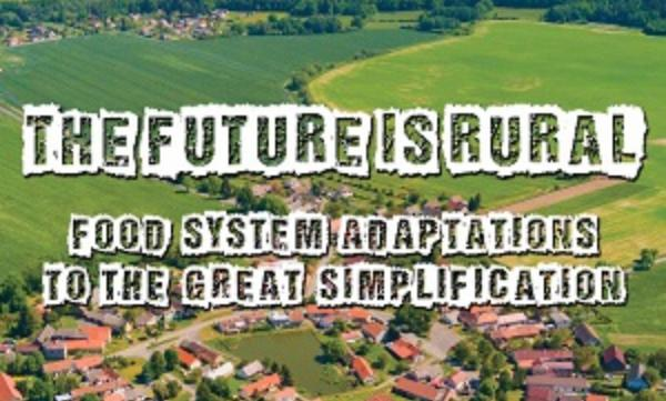 The future is only rural, unless cities... /img/future-is-rural.jpg