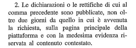 Qualche altra domanda sulla proposta di legge Gambaro /img/gambaro-2-giorni-per-rettifica.png