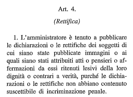 Qualche altra domanda sulla proposta di legge Gambaro /img/gambaro-rettifica-atti-lesivi.png