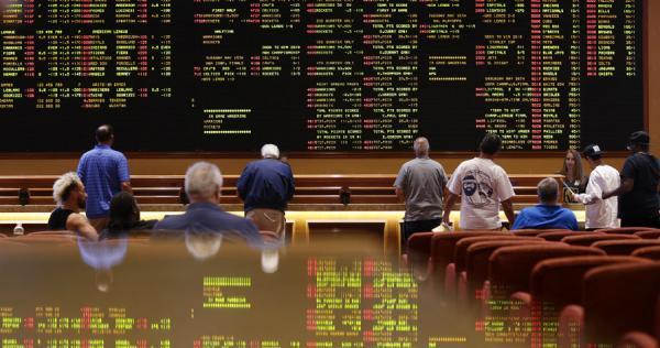Betting addiction 2.0 /img/gambling-addiction.jpg