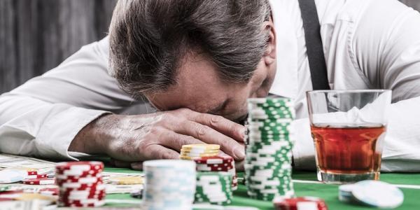 Betting addiction 2.0 /img/gambling-loser.jpg