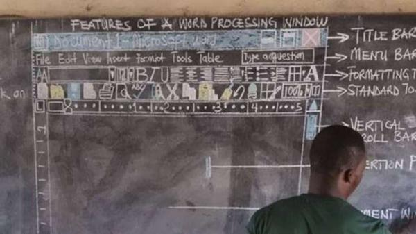 The question nobody asked that Ghana teacher /img/ghana-teacher-microsoft-word-blackboard-detail.jpg
