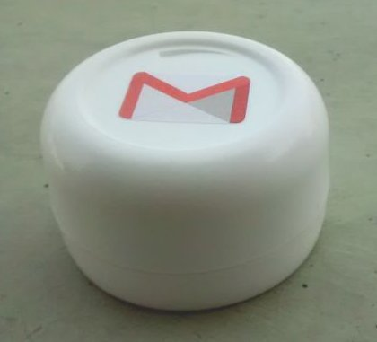 "Gmail Buddy, aka ""The Internet of Things we do NOT need"" /img/gmail-buddy-no-thanks.jpg"