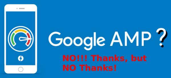 Even more reasons to AVOID Google's AMP /img/google-amp-harmful-again.jpg