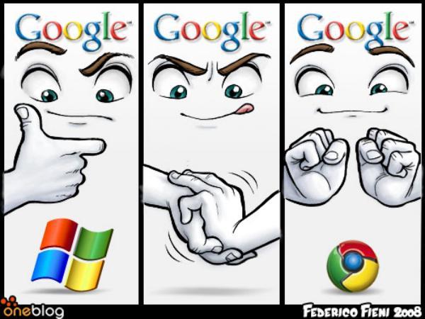 Google is Microsoft 2.0 /img/google-vs-microsoft-browser.jpg