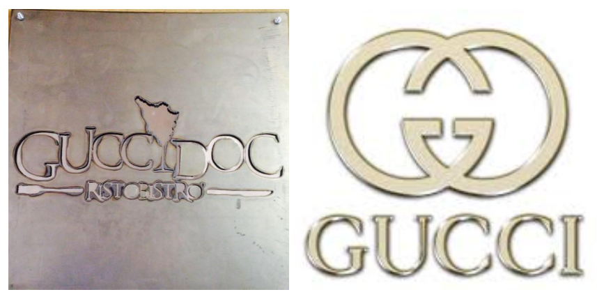Gucci vs the Restaurant Who Must Not Be Named /img/guccidoc-vs-gucci.png