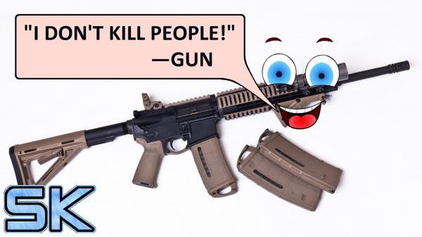 Smarter guns for dumber gun control /img/guns-do-not-kill-people.jpg