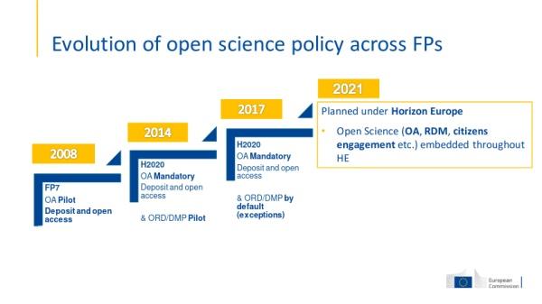Horizon Europe does the right thing /img/horizon-europe-2021.jpg