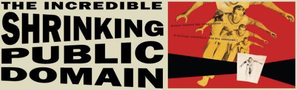 Please help free millions of  books /img/incredible-shrinking-public-domain.jpg